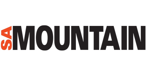 SA-Mountain_Logo