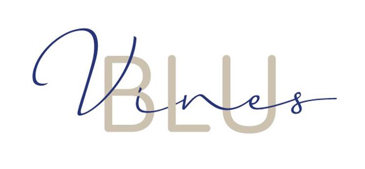 BluVinesLogo